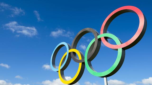 Ολυμπιακοί Αγώνες του Τόκιο: Μέχρι 10.000 θεατές θα επιτρέπονται