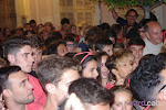 Cursa nocturna i festa de l'espuma. Festes de Sant Llorenç 2016 - 49