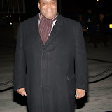 OIC - ENTSIMAGES.COM - Clive Rowe at the National Theatre's fundraising gala  South Bank London Photo Mobis Photos/OIC 0203 174 1069
