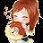 Sassylady MSP avatar image