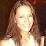Demi Rigou's profile photo