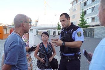 Polizei_gegen_AfD_Zwickau