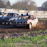 autocross-alphen-2015-145.jpg