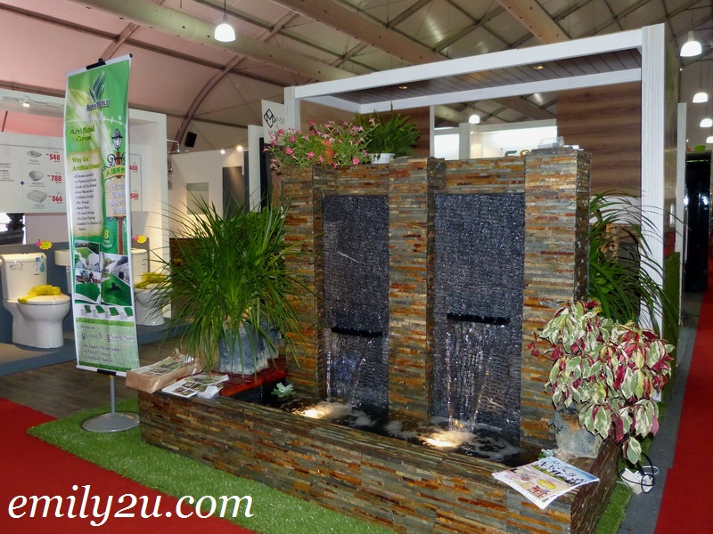 Perfect Home Expo
