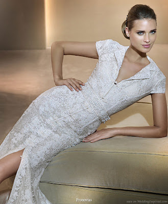 beautiful bridal wedding dresses