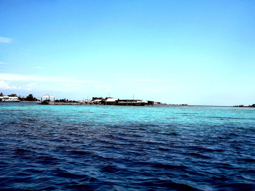 explore-pulau-harapan-08-09-06-2013-008