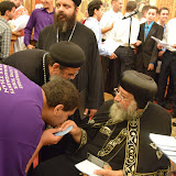 H.H Pope Tawadros II Visit (2nd Album) - DSC_0002%2B%25282%2529.JPG