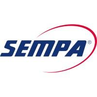Sempa Systems