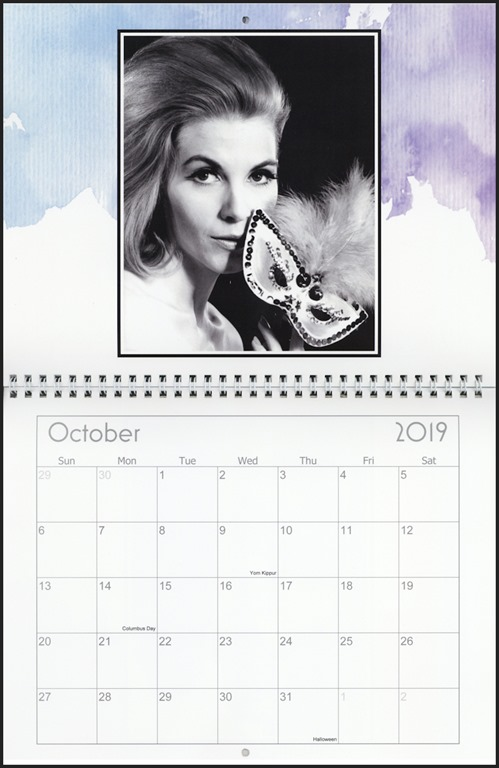 [Eva+Lynd+2019+calendar+-+October+Eva]