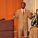 July 2010: State of APS w/ Randolph Bynum - DSC_3427.JPG