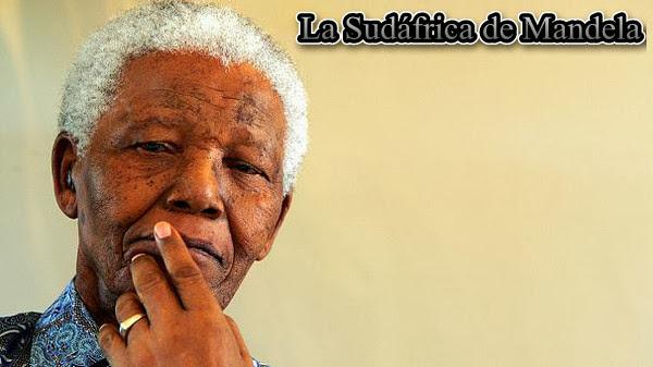 La Sud�frica de Mandela [LNT][SATRip][Espa�ol][2013][2]