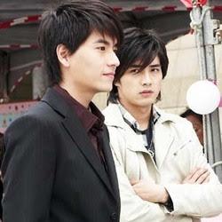 Почему почему любовь (2007)  Kinopoisk.ru-Huan-huan-ai-1119911