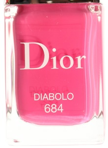 DiaboloVernisDior1