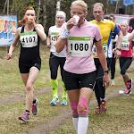 2013.05.12 SEB 31. Tartu Jooksumaraton - AS20130512KTM_535S.jpg