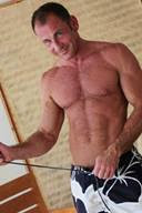 Ever Hot Daddies of Yours - Sweet Hunks