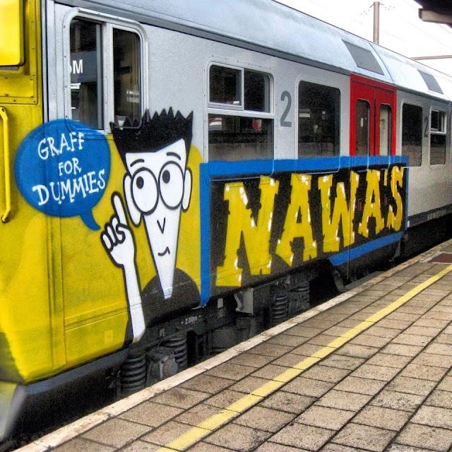 nawas (11)