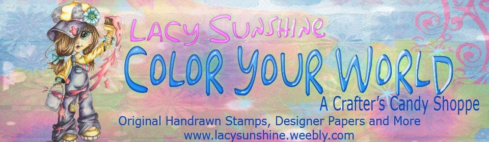[Lacy+Sunshine%5B6%5D]