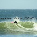 _DSC9060.thumb.jpg