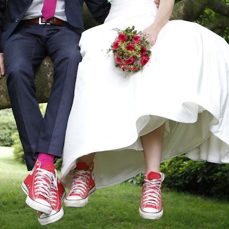 Wedding photographer Catharina Peppel (CatharinaPeppe). Photo of 27.06.2016