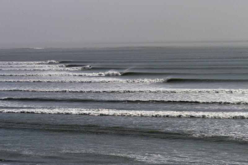 chicama-surf-6