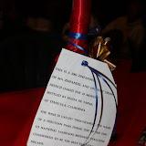 2012 Wine & Dine - IMG_2751.JPG