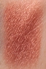 CopperingEyeshadowPermanent2017MAC
