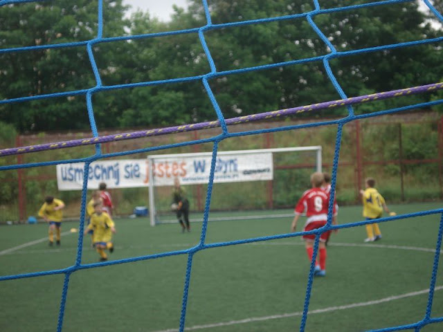 Wielki Finał Ligi Dzielnic Południowych 2010/2011 - final46.JPG
