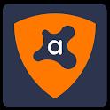 VPN SecureLine – Fast Unlimited VPN Proxy Security icon