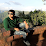 Sandeep Parihar's profile photo