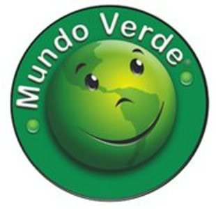 Mundo Verde inaugura PDV em SP e Rio