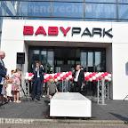 BabyPark__0019_Layer 27.jpg
