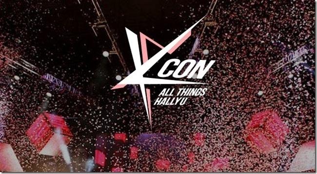 Kcon en mexico 2017 compra boletos baratos en primera fila hasta adelante