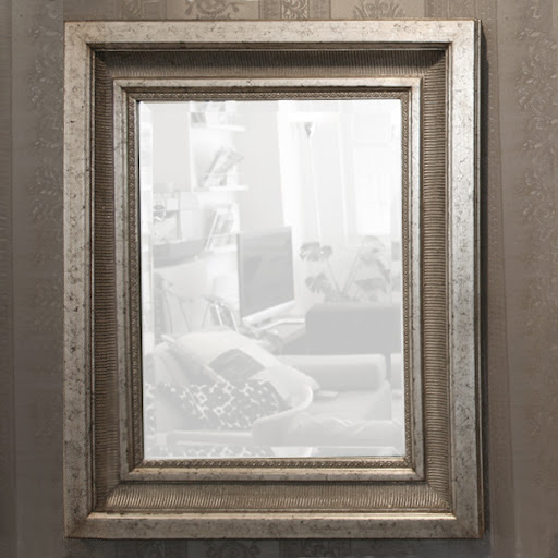 PH DECO MIRROR:F091S
