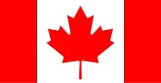 sistem ekonomi kanada negara maju di dunia