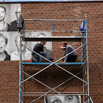 _MG_9332©2014 Studio Johan Nieuwenhuize.jpg