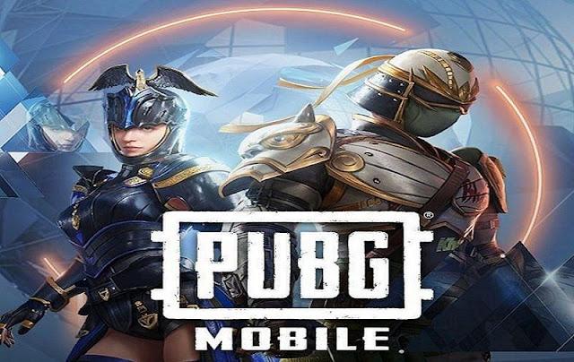 PUBG Mobile'da Crown katmanına hızlı bir şekilde nasıl ulaşılır?