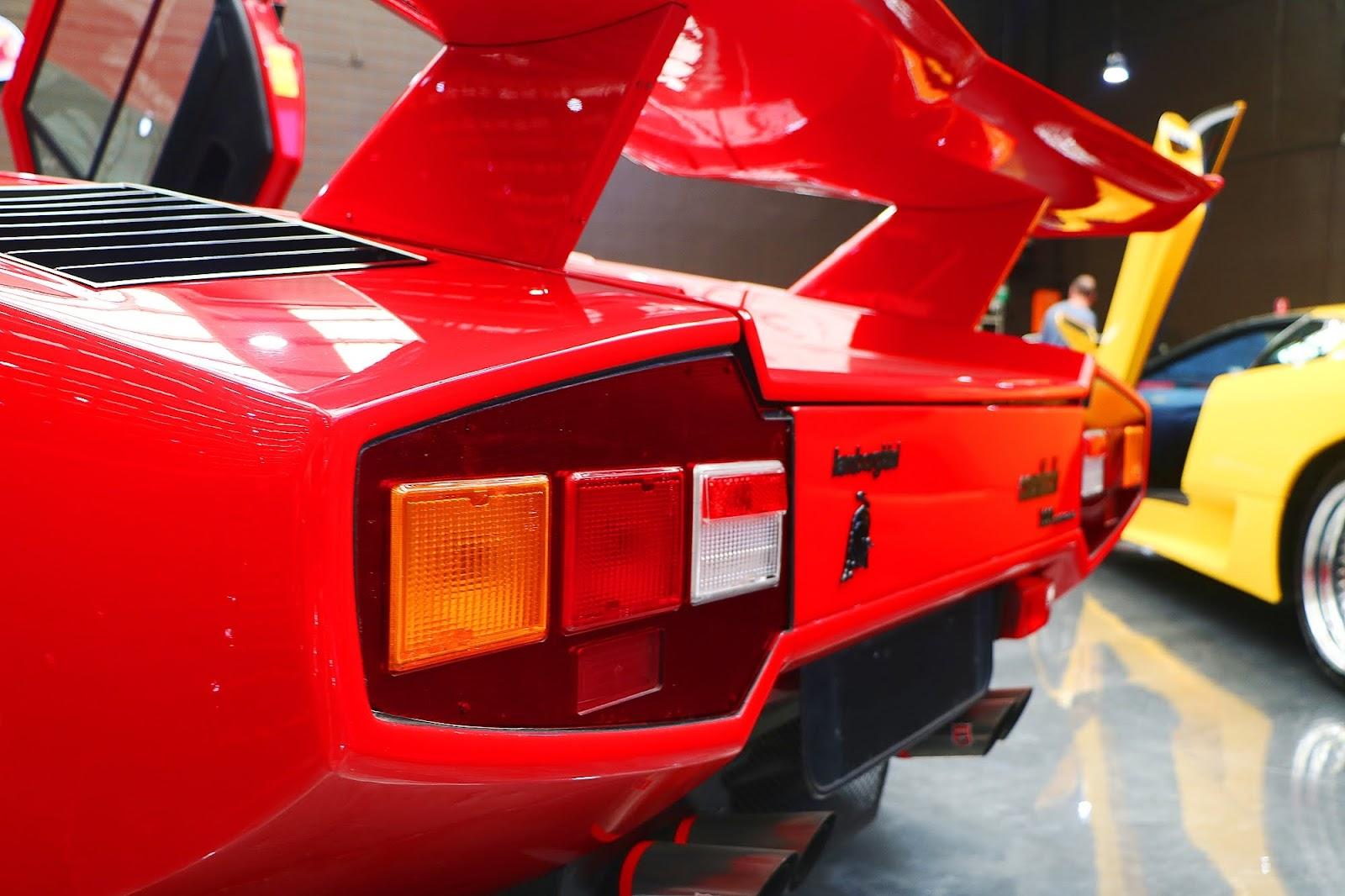 Lamborghini Countach (36).jpg
