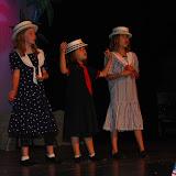 2012 StarSpangled Vaudeville Show - 2012-06-29%2B13.19.05.jpg