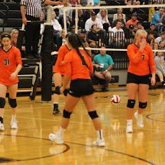 Volleyball 10/5 - IMG_2706.JPG