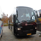 Bova Magiq van Munckhof tours bus 56