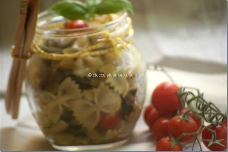 icioccolatoamaro.paola pasta