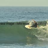 _DSC9457.thumb.jpg