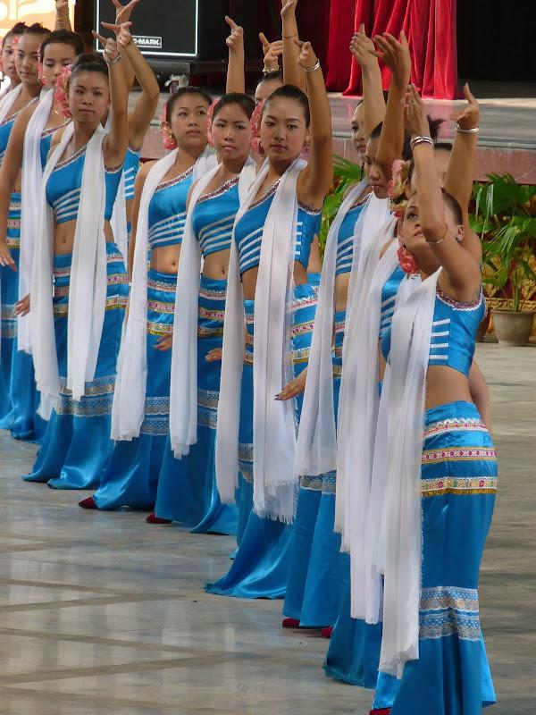 Chine . Yunnan..Galamba, Menglian Album A - Picture%2B136.jpg