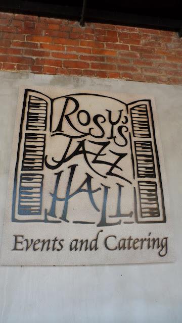 2012-05-27 Rosys Jazz Hall - Rosy%2527s%2BJazz%2BHall%2B010.JPG