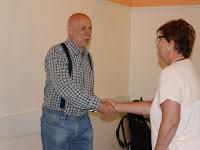 20 Pogány Erzsébet megköszönte Varga Györgynek a tartalmas és hasznos előadást.jpg