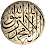 عبدالله الصاعدي's profile photo