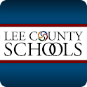 Lee County Schools icon