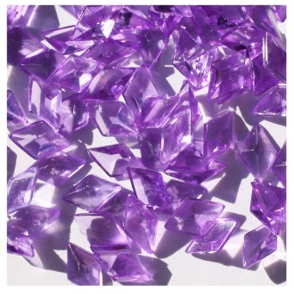 [lavendar+orchid+diamond2%5B3%5D]