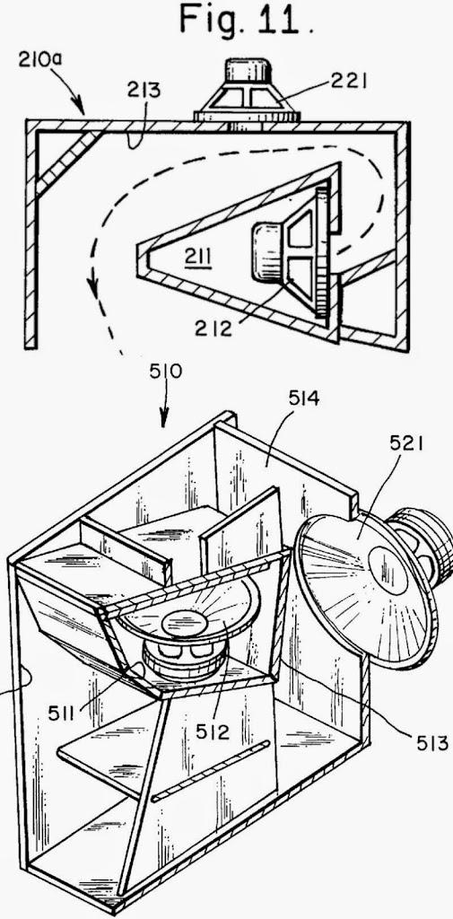 Cerwin Vega Wiring Diagram - Wiring Source •