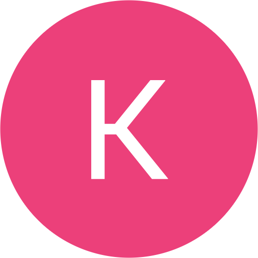 Katrina Solomon
